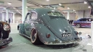 2014 Hot Rod Show_2