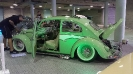 2014 Hot Rod Show_3