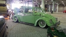 2014 Hot Rod Show_9